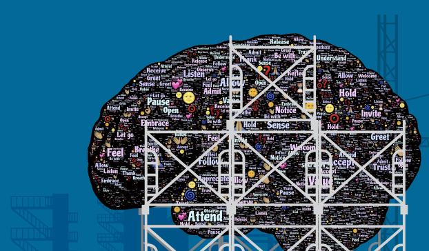 5 Reasons Why Neuro-framework Scaffolding Helps Learners